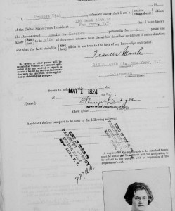 passport-1924-Anne Kershaw-a