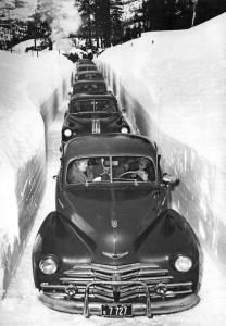 weather-snow-Idaho-1952
