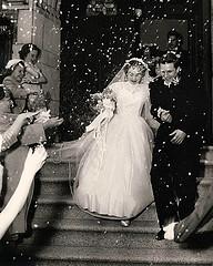 52 Ancestors in 52 Weeks Wedding Find more genealogy blogs at FamilyTree.com #wedding