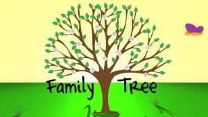 Familytree-branches--b