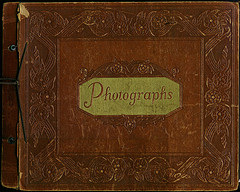 Get Help Solving Your Photo Mysteries Find more #genealogy blogs at FamilyTree.com