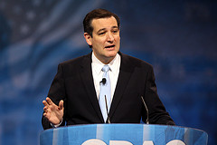President Obama is Cousin to Senator Ted Cruz  Find more #genealogy blogs at FamilyTree.com