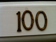 Try the Top 100 Genealogy Sites Mega Search  Find more #genealogy blogs at FamilyTree.com