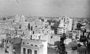 globe pics-Egypt