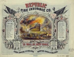 insur-Republic_Fire_Insurance_Company-1860