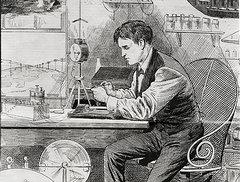 occp-telegraph