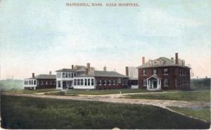 postcard-Haverhill