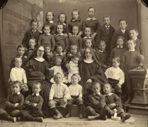 1880 -st joseph's orphanage st paul