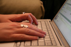 A Boolean Search Could Help You Find Your Ancestor Find more genealogy blogs at FamilyTree.com