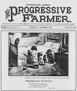 Farmer-1906 news