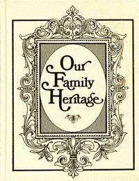 Heritage family
