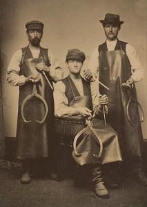 JOBS-icemen-1880s