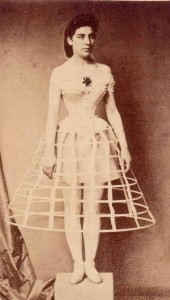 JOBS-model-1860s