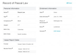 Mooseroots-Pascal Law-CW