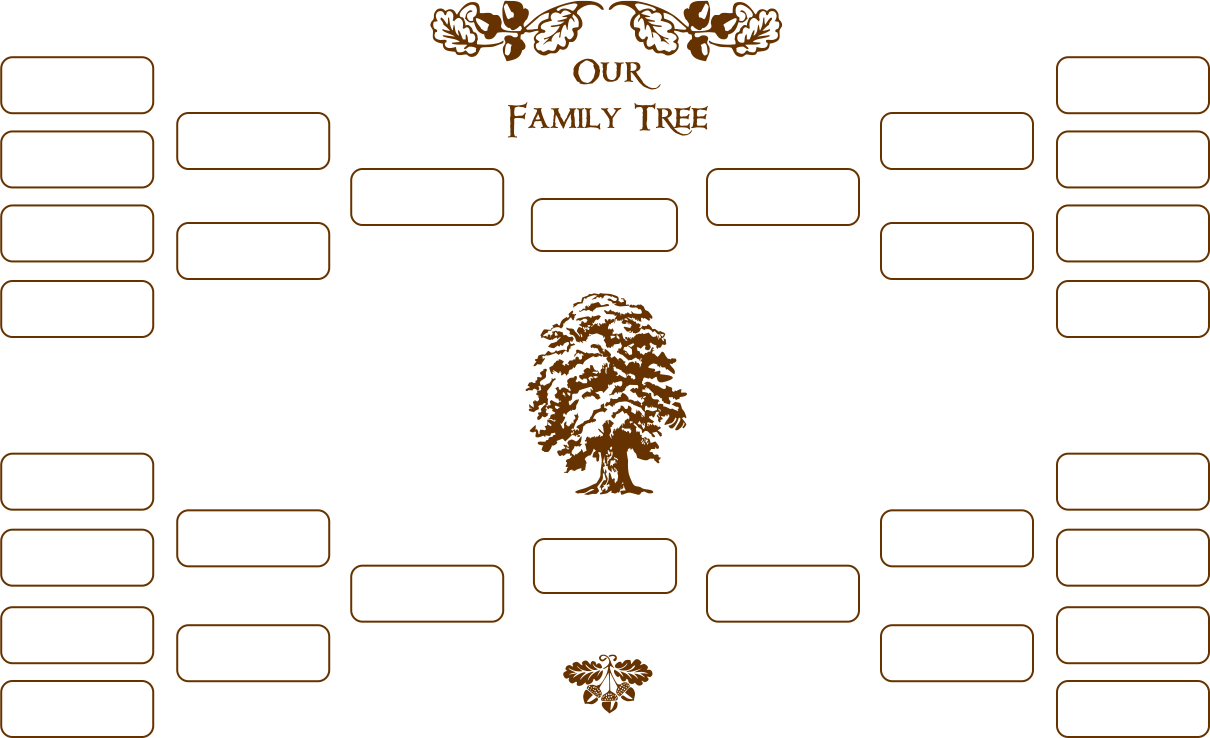 updated helpful forms and charts familytree com