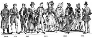 history-Clothing-1800-1860