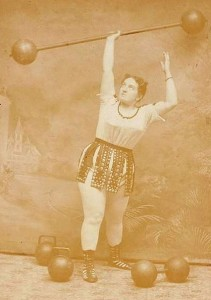 jobs-strongwoman-1870s-a
