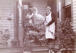 jobs-taxidermist-1880s-a