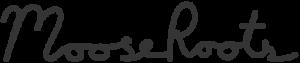 mooseroots-logo