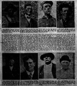 news-1915 farmers