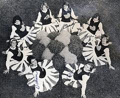 52 Ancestors in 52 Weeks School Days Find more genealogy blogs at FamilyTree.com