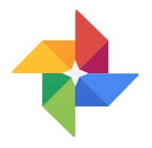 Google Photos Offers Unlimited Storage  Find more genealogy blogs at FamilyTree.com