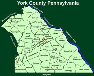 Hart-Map