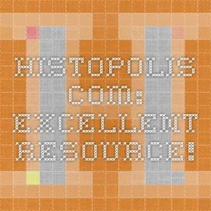 Histopolis