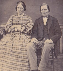 Ontario-couple