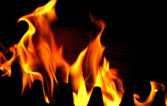Tips for Recovering Records Lost in a Fire  Find more genealogy blogs at FamilyTree.com