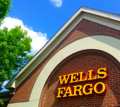 Wells Fargo Delves Into Genealogy for their Clients  Find more genealogy blogs at FamilyTree.com