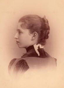 back-Michigan-1890s