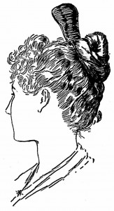 back-hairstyle