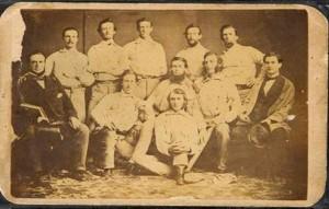 heirlooms-1860 card