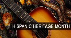 hispanic-music