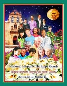 hispanic-poster