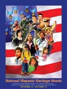 hispanic-poster-3