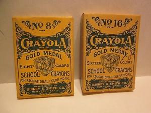 invent-crayola 1930s