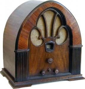 invent-radio-1920s