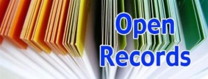 public-records-open