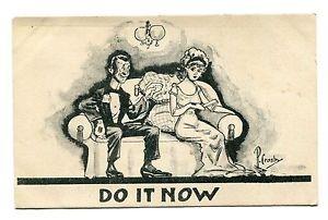 1915-sayings