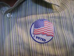 Could Genetics Shape Your Political Beliefs?  Find more genealogy blogs at FamilyTree.com
