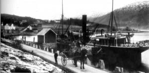 Norway-1891