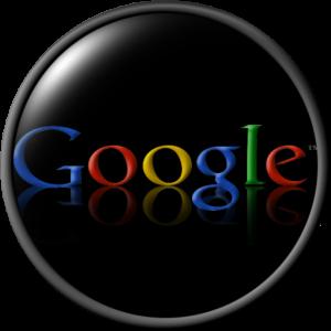 google_dock_icon
