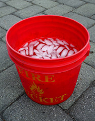 Ice Bucket Challenge Leads to New Discovery  Find more genealogy blogs at FamilyTree.com