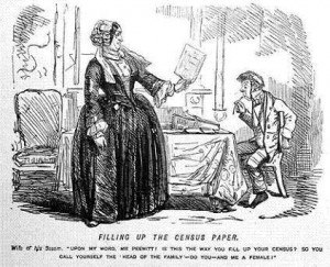 census-1850 cartoon