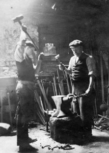 occup-blacksmith- 1890s