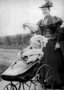 occup-nanny 1890s