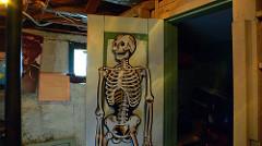 52 Ancestors in 52 Weeks Frightening Find more genealogy blogs at FamilyTree.com
