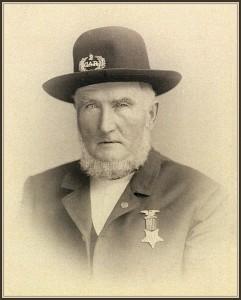 GAR-Capt.Groff-1892
